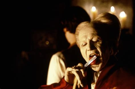 francis ford coppola dracula 301 moved permanently