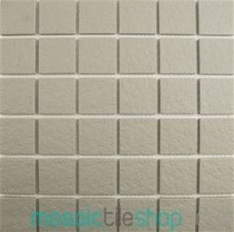 non slip bathroom tiles non slip tiles on the shower floor bathroom reno