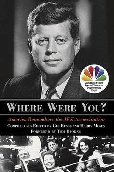 kennedy a captivating guide to the of f kennedy and jacqueline kennedy onassis books on documentaries on netflix and jfk