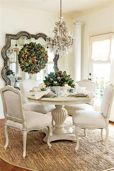 southern living christmas house by carithers flowers 17 best images about christmas decorating on pinterest