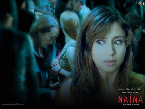 ghost film bollywood top 10 horror films in bollywood no spoilers bollywood