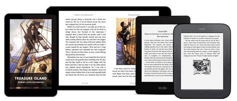standard ebooks   liberated ebooks carefully
