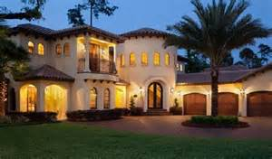 homes for windermere windermere fl homes for 1 000 000 and up