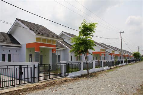 Murah Di Jakarta perumahan murah di jakarta selatan desain rumah minimalis gambar foto wallpaper