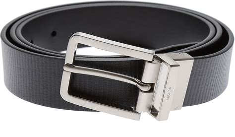 Original Armani Baby Size 17 Italy Like New Save 40 Frm 1490k mens belts armani style code y6s029 yke5e 88001