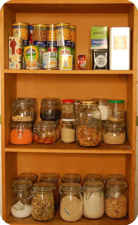 vegetarian pantry kitchen staples freshly vegetarian