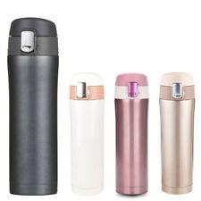 Crown Easy Boil Thermos 3 2 L stainless steel water bottle ebay