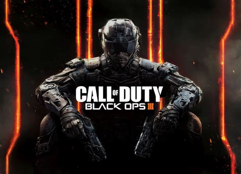cull of duty call of duty arts et voyages