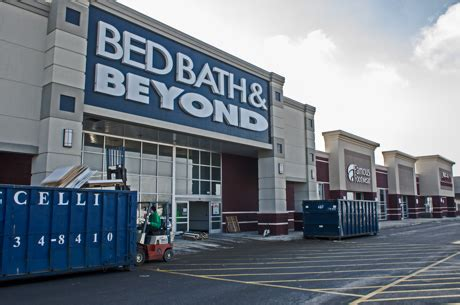 bed bath and beyond nyc locations bed bath beyond s batavia store still recovering from