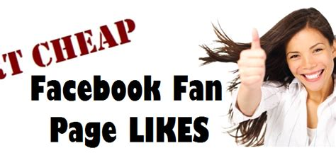 buy facebook fan page likes cheap evan scoresby principles in mindset marketing and