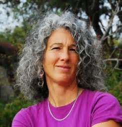 old grandma hairstyles curly 1000 images about curly gray hair on pinterest