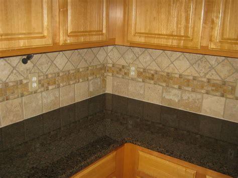 backsplash tile designs travertine tile backsplash start your tile project today