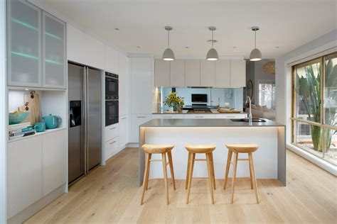 freedom furniture kitchens freedom furniture kitchens what s your kitchen style