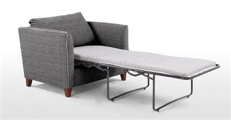 Small Single Sofa Bed Sofa Awesome Single Sofa Bed Single Fold Out Sofa Bed Single Sofa Bed King Single Sofa Bed