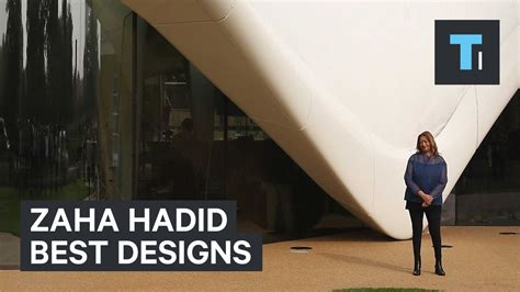 zaha hadid house design 28 zaha hadid design philosophy best zaha hadid