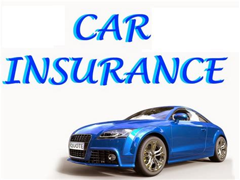 Loya car insurance | The real way to save on insurance