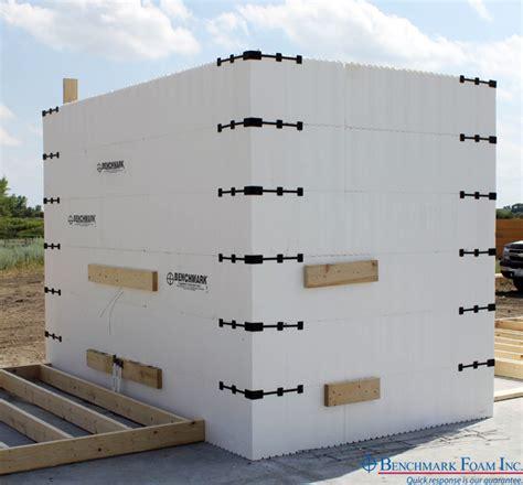 concrete safe room cost benchmark foam expanded polystyrene eps foam manufacturer