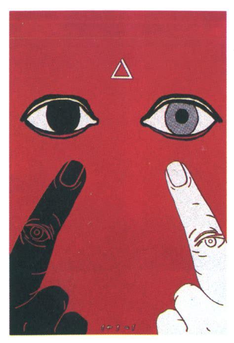Design Poster Tumblr | vintage soviet poster tumblr