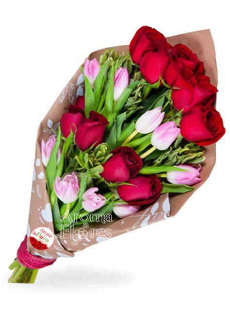 im 225 genes de flores y plantas rosas fotos de rosas tulipanes flores y arreglos florales de