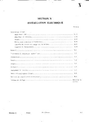section 220 notice abaque section cable electrique 380v pdf notice manuel d