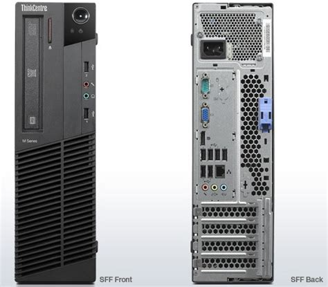 Pc Gaming I5 2400 8gb 500gb Gtx 1050 2gb 1 gaming pc lenovo m91p i5 2400 8gb gtx 750 windows 10 64bit desktop pc computer