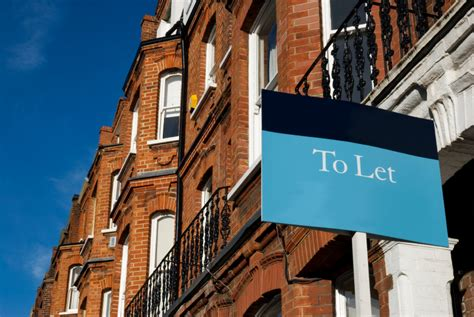 renting a house without a buy to let mortgage tenancy agreement the inside edge