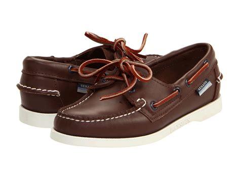 boat shoes in marikina sebago docksides 174 at zappos