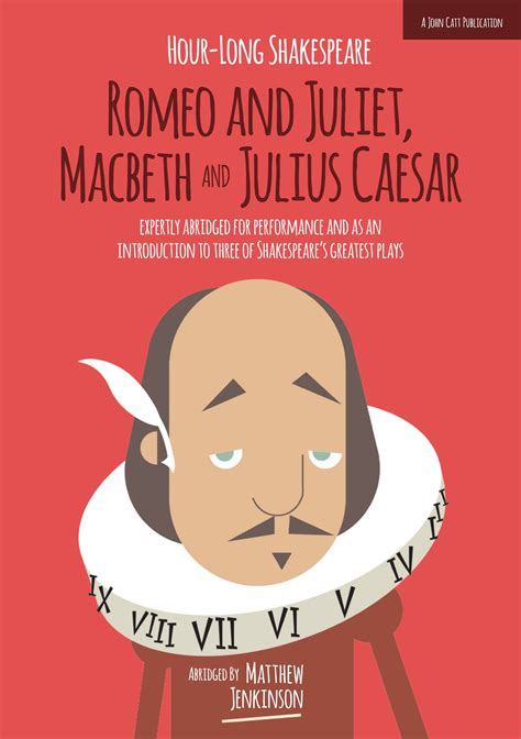 common themes in macbeth and julius caesar hour long shakespeare romeo and juliet macbeth and
