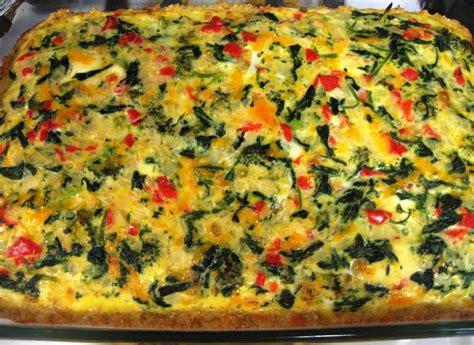 vegetables quinoa quinoa with veggies recipes dishmaps