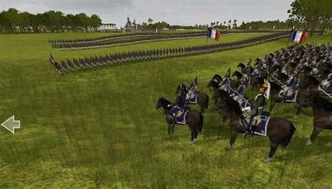 download mod game of war rome total war game mod napoleonic total war ii v 1 0