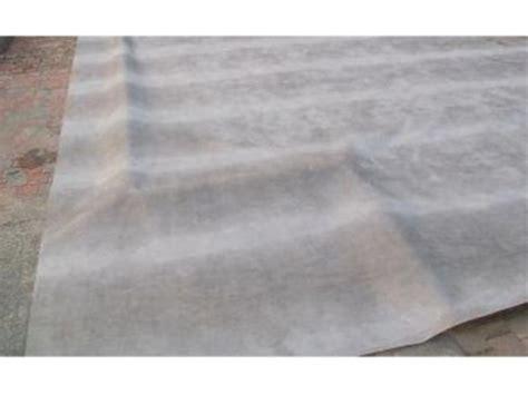 geotextiel stabilisatiedoek non woven geotextiel gronddoek anti worteldoek