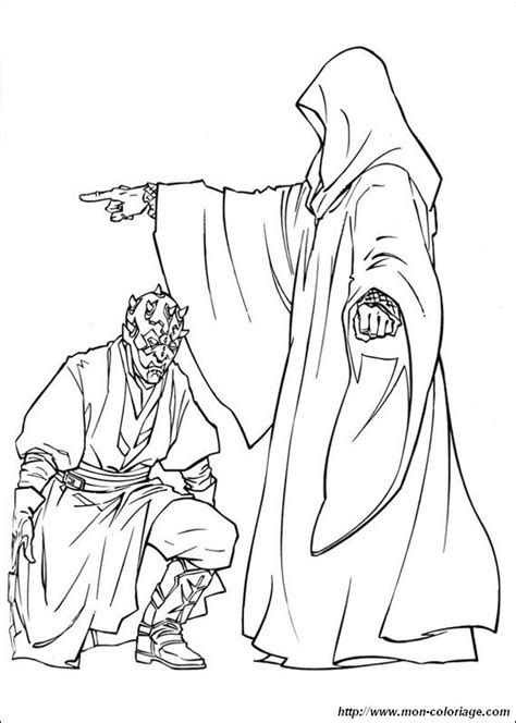 sith coloring pages free coloring pages of darth maul to color in