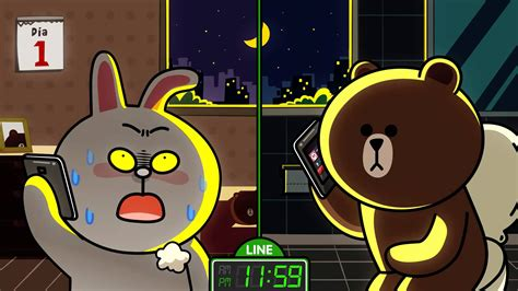 Wallpaper King Lines Brown line wallpaper cony images
