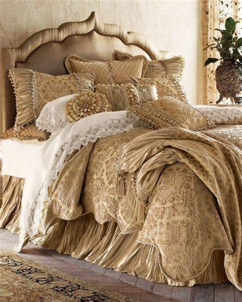 victorian bedding sets 1000 images about victorian bedspreads on pinterest