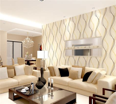 wallpaper dinding ruang tamu minimalis harga 10 motif wallpaper dinding ruang keluarga desain