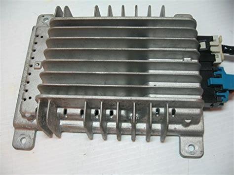 bose car audio lifier wiring automotive wiring diagram
