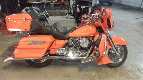 light motorcycles for sale cadillac light motorcycles for sale