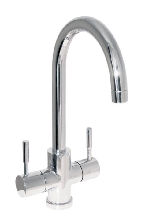 Kitchen Sink Taps B Q B Q Diy Catalogue Kitchen Sinks And Taps From B Q Diy At Mycatalogues