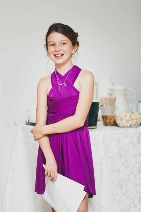 how does a 35 year old dress best 12 year old dresses photos 2017 blue maize