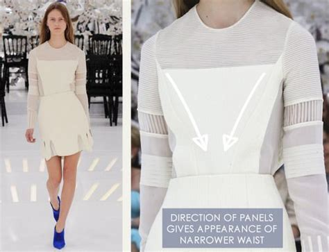 pattern making glossary 27 best glossary images on pinterest couture sewing