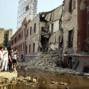 lavorare al consolato italiano fece attentato al consolato italiano al cairo ucciso