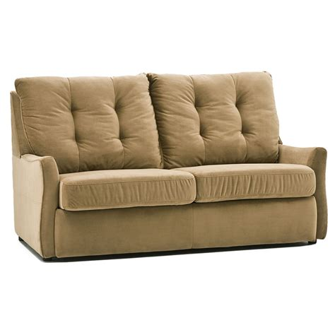 Palliser Sofa Bed Palliser 45022 21 Sofa Bed Discount Furniture At Hickory Park Furniture Galleries