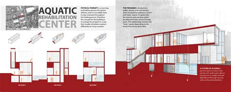 architectural pattern exles portfolio sles for architects pictures to pin on
