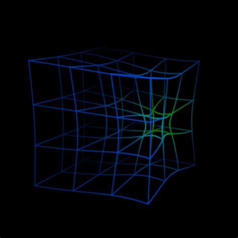 pattern theory tumblr 1ucasvb s lab