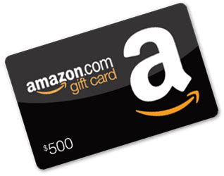 Free 500 Amazon Gift Card Email - 2 bedroom portland apartment open house may 19th 21st