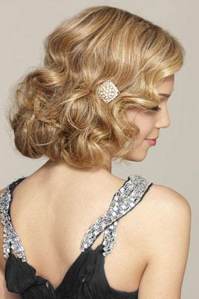 25 best ideas about flapper hairstyles on gatsby hair 20s hair and gatsby hairstyles