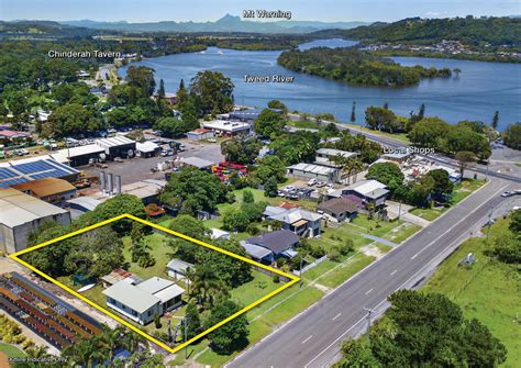 ray white boat auctions gold coast gold coast 2018 buzz tipped to reel in more commercial