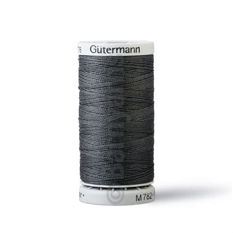thread for upholstery sewing gutermann extra strong thread upholstery sewing 28