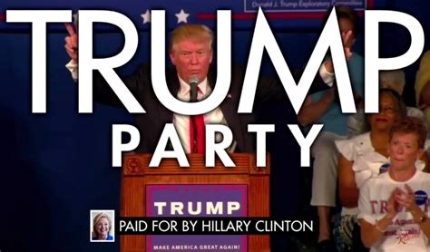 donald trump party great ads jimmy kimmel launches donald trump s new