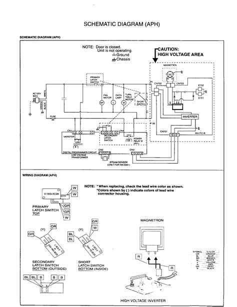 dimension inverter wiring diagram get free image about